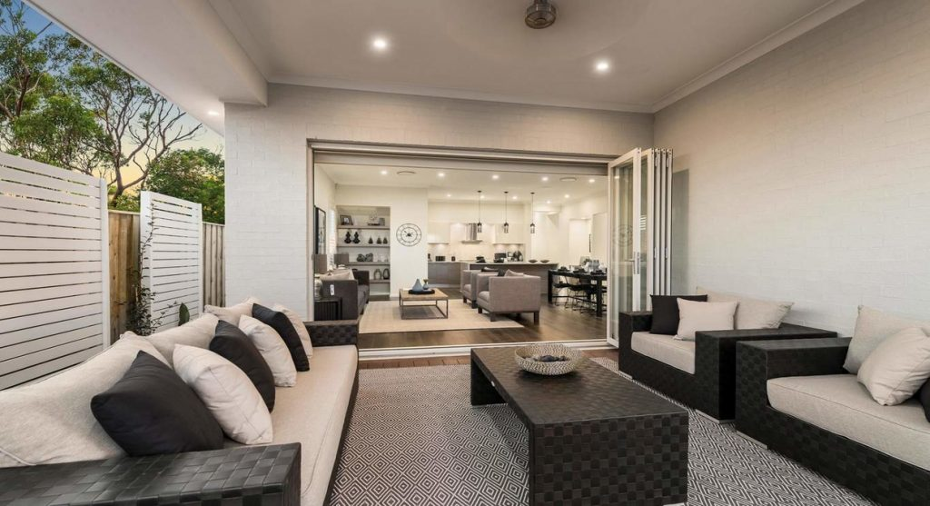 Marsden Park - where to buy in Sydney