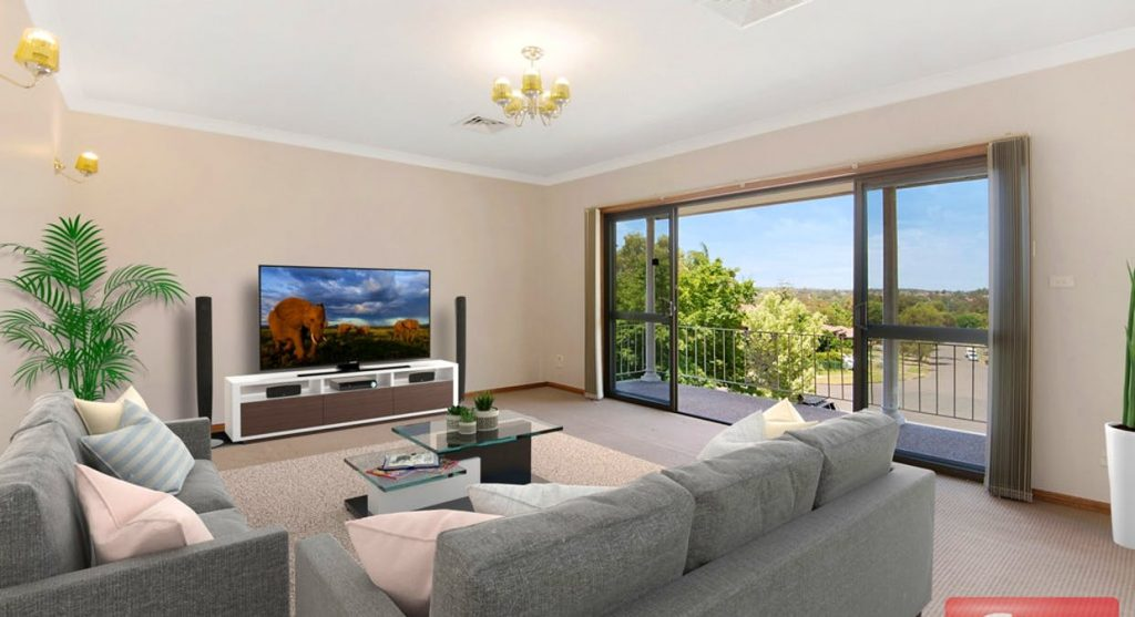 Quakers Hill - where to buy in Sydney